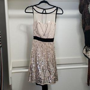 Charlotte Russe | Dress | 9